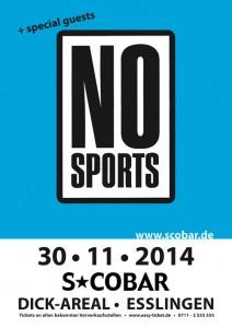 141130_SCO_Plakat_NoSports_EV_1